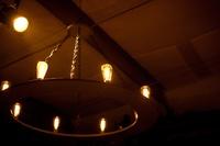Chandeliers & Lamps-24