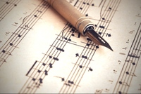 Songwriting for Beginners (Adults)