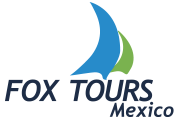 Fox Tours Mexico