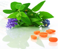 Santa Barbara Chinese Herbs and Nutritional Supplements