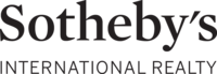 Sotheby�s International Realty - Dusty Baker