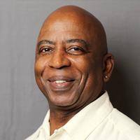 Larry Lee - IT Computer Support Santa Barbara