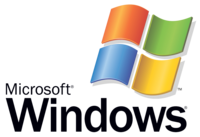 Microsoft Windows Support