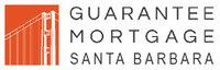 Guarantee Mortgage Santa Barbara