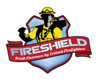 Fire Shield Protection