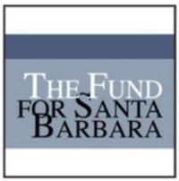 The Fund For Santa Barbara