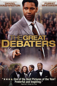 �The Great Debaters�