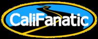 Califanaitc.com logo