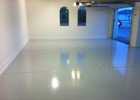 Garage Floor Coatings-1