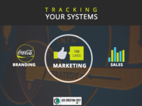 Tracking your Systems around Social Media and Networking