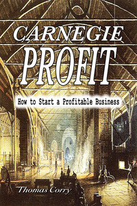 Carnegie Profit - 2016 SBBE-1