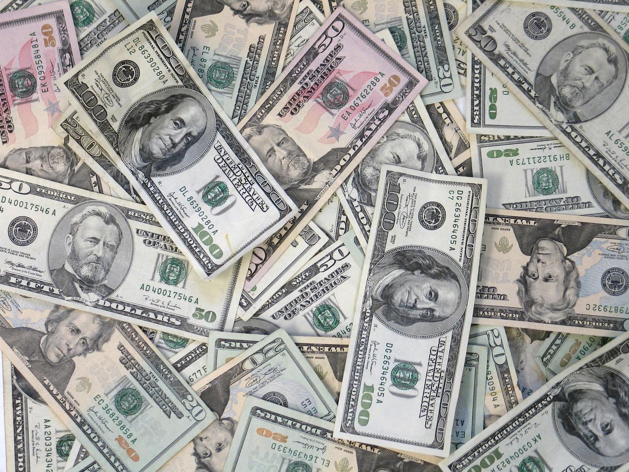 Cash-2-u loans hampton va photo 1