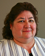 Donna Sedillo