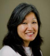Wendy Nomura-1