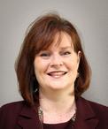 Kathleen McKinney-1