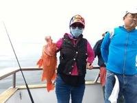 Coral Sea Killer day at Santa Rosa Island-12