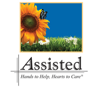 Assisted Home Hospice