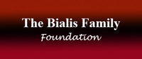 Bialis Family Foundation