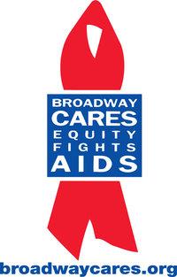 Broadway Cares