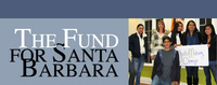 Fund For Santa Barbara