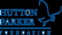 Hutton Parker Foundation