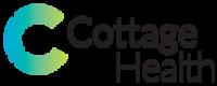 Cottage Health