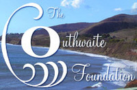 The Outhwaite Foundation
