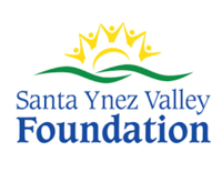 Santa Ynez Valley Foundation