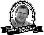 Bill Wallis Charitable Foundation