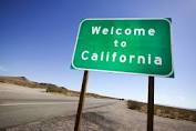 California celebrates National Travel and Tourism Week
