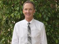 Dr. Eric Edstrom 2016