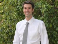 Dr. Adam Swenson2016