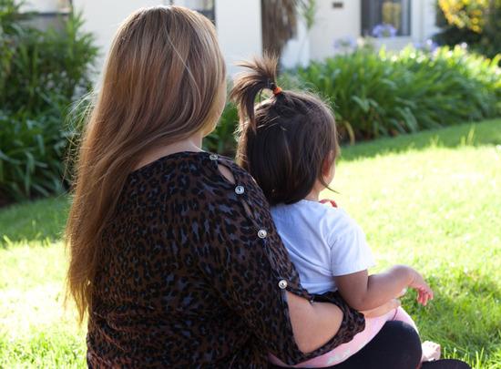 Santa Barbara Churches Changing Lives