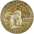 CDBG County of Santa Barbara