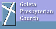 Goleta Presbyterian Church