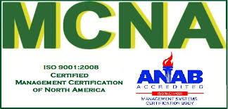 MCNA logo