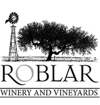 Roblar Winery and Vineyard