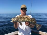 Coastal 3/4 day Fishing-2