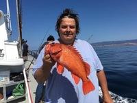 Coastal 3/4 day Fishing-8