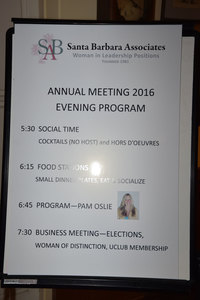 January 2016 Annual Meeting-49
