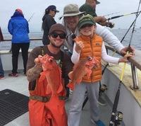Fun weekend Fishing-10