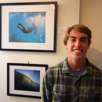 2016 Carpinteria Woman's Club Student Art Contest