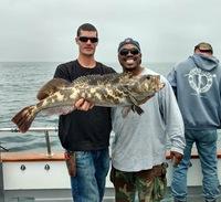 Great fishing Across the Way-2