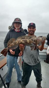 Great fishing Across the Way-3