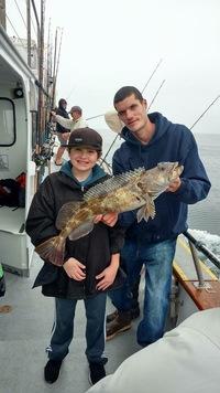 Great fishing Across the Way-4