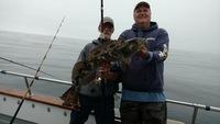 Great fishing Across the Way-5