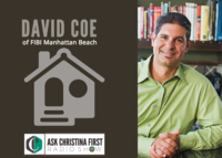 Interview with David Coe