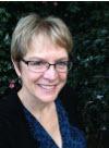 Joan Sandber