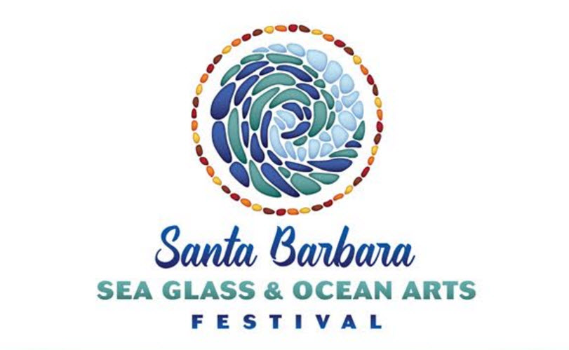 Santa Barbara Sea, Glass & Ocean Festival