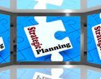 Take a Systems Approach to Your Nonprofit�s Strategy